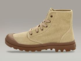 Levi's® Shoes Sahara Nylon